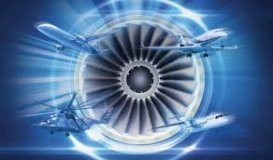 Coil assemblies for the aerospace industry